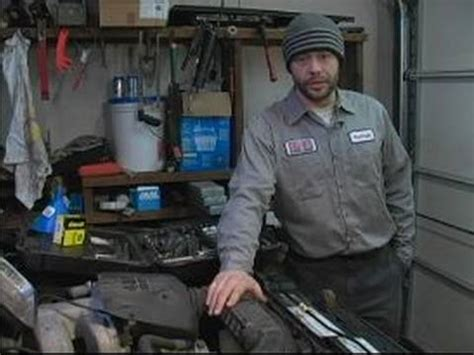 Lu Rem Lu Stop Toyota Oem how to change a car thermostat how to diagnose car