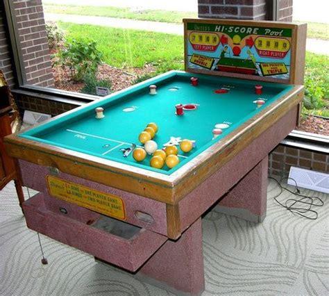 slate bumper pool table 1000 ideas about slate pool table on cheap