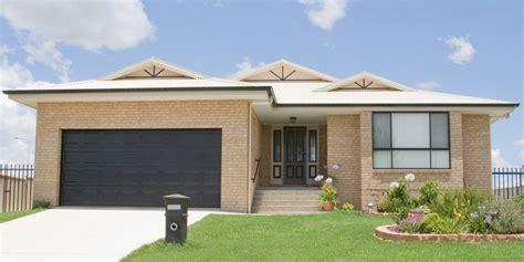 casas con estilo moderno planos de casas modernas planos de casas