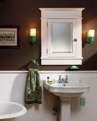 antique bathroom lighting antique bathroom lighting beautiful antique bathroom