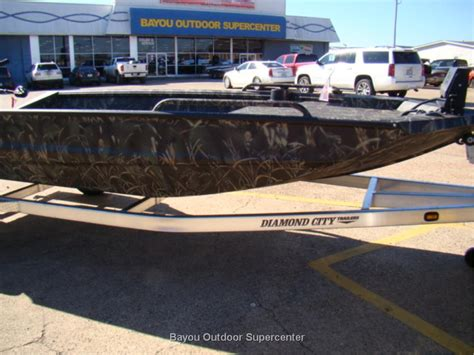 bass boats for sale sa the gallery for gt excel boats with mud buddy