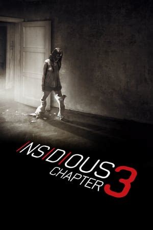 film insidious chapter 3 kapan tayang insidious chapter 3 2015 the movie database tmdb
