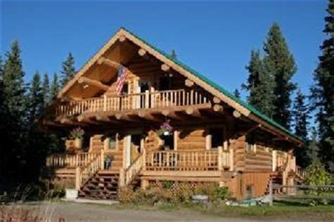 houses for sale fairbanks ak archived land near unknown delta junction alaska 99737 acreage w house for sale