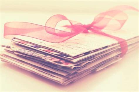 Beautiful Mail | แจกร ป แนวอาร ตๆ ว นเทจ dek d com