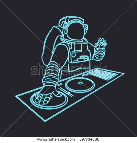 Techno Music Stock Images, Royalty Free Images & Vectors   Shutterstock