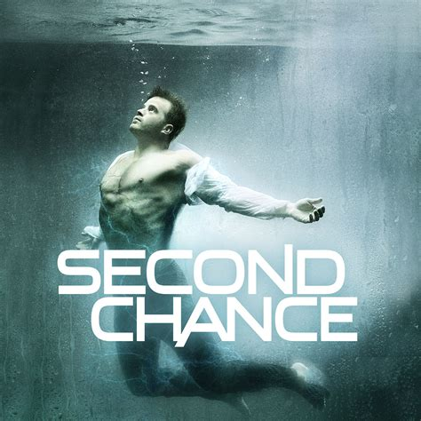 second chance series to read or not to read february 2016