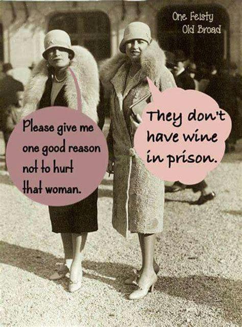 prison humor ideas  pinterest