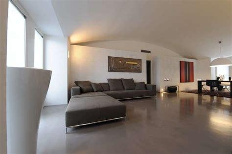 pavimenti in resina per abitazioni pavimenti in resina foto 5 40 design mag