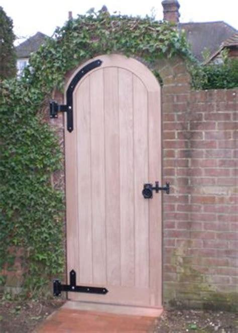 Garden Doors by Garden Doors And Gates Doors I