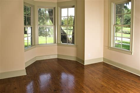 boat flooring options other than carpet bedroom flooring options other than carpet