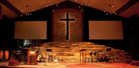 home remodel plans 5 stages of remodeling the house vintage warmth church stage design ideas