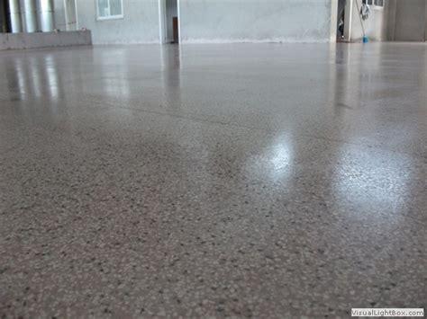 pavimento isolante galeria pavimento em marmorite isolante