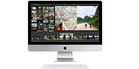 Apple Imac 21 5 Inch 1 6 Ghz apple imac 21inch mk142ll a i5 1 6ghz 1tb 8gb ram