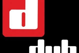 house music labels ra dub records record label