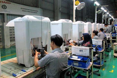 Mesin Cuci Sharp 1 Juta sharp produksi 5 juta mesin cuci