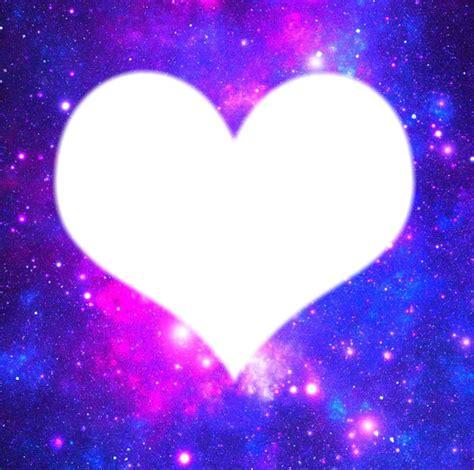 imagenes de love para facebook montaje fotografico corazon infinito pixiz