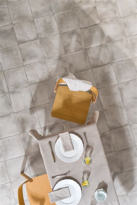 Beste Bodenfliese Für Küche by Leseecke Kinderzimmer Einrichten