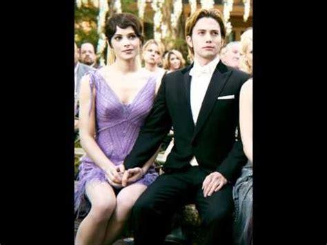 Wedding Song Twilight by Twilight Wedding Song Flightless Bird Wedding Song
