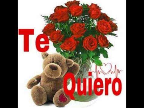 imagenes de flores para mi amor industria del amor rosas rojas para el amor de mivida