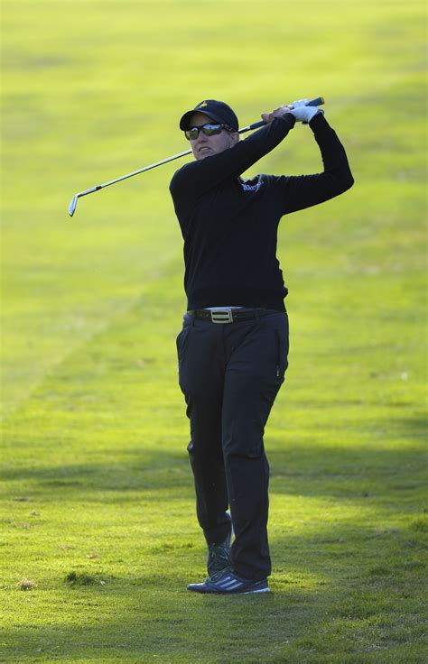lpga swinging skirts leaderboard golf photo gallery yahoo sports