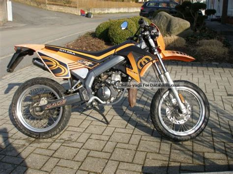 smt motor gilera bikes and atv s with pictures