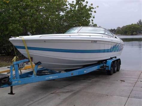 formula boats for sale miami formula 312 boats for sale in florida