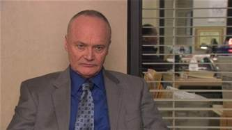 creed bratton images creed wallpaper and background photos
