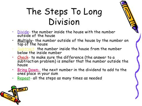Division Step By Step Worksheet by Division Worksheets Dividing Decimals Fractions