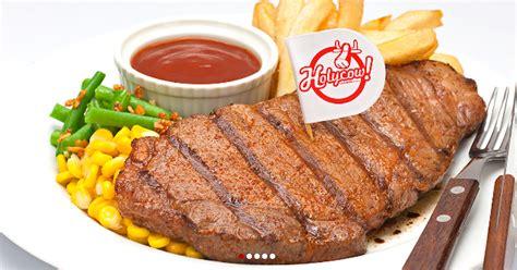 Harga Daging Steak by Harga Holycow Steak Beserta Promo Terbaru Harga Menu Info