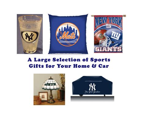 gifts for sports fans home page giftsforsportsfans com