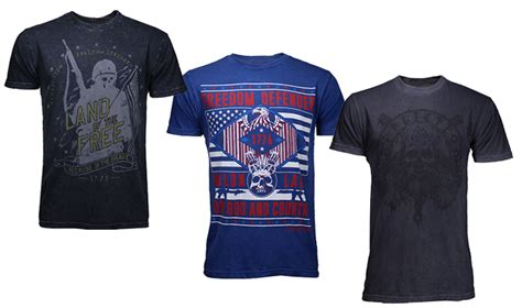 Affliction Shirt Meme - affliction shirts new t shirt design