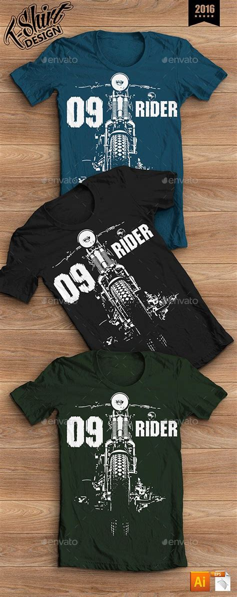Kaos Baju Psd Cb 25 best ideas about t shirt design template on