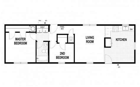 14x70 mobile home floor plan fresh ohio modular homes manufactured home ohio mobile homes ohio holly park mobile home floor plans