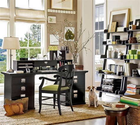 home office ideen 44 b 252 roeinrichtungen manche ideen f 252 r das home office