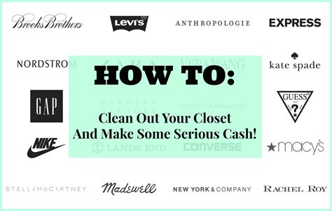 how to spring clean your closet tri county shopping mall in cincinnati magnificent 90 how to clean your closet inspiration of