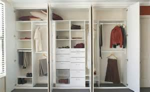 Wardrobe Ideas modern bedroom closets and wardrobes interior design