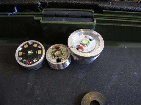 Gelang Led L Lu der taschenlen und laser thread seite 2