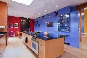 modern kitchen colors kitchen colors modern kitchen vancouver by