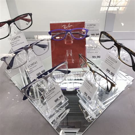 costco optical vision center 16 photos 40 reviews