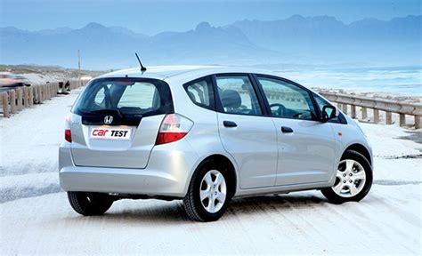 harga mobil honda jazz 2008 review honda jazz 2008 spesifikasi dan harga lengkap