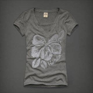 accessories hollister womens mens 17 best images about hollister on pinterest abercrombie