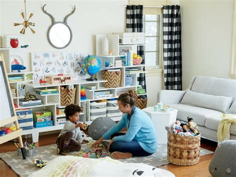 kid friendly living room how to create a kid friendly living room with five