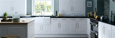 Handmade Kitchens Hshire - bespoke kitchens cheshire