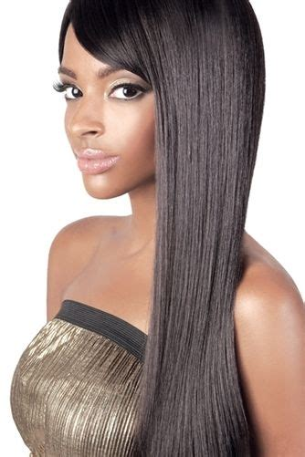 weaves by tokyo 51 best images about synthetic hair weave on pinterest