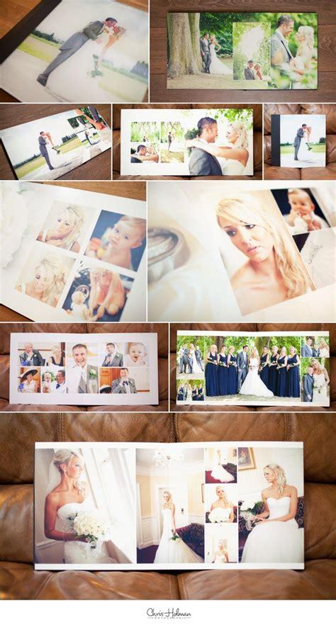photo album layout inspiration nozze ganze tutto per sposarsi in toscana album di nozze