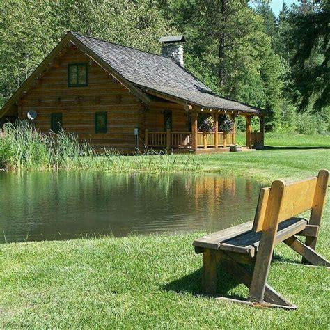 Lake Country Cabins by 71 Fantastiche Immagini Su Abitazioni Su