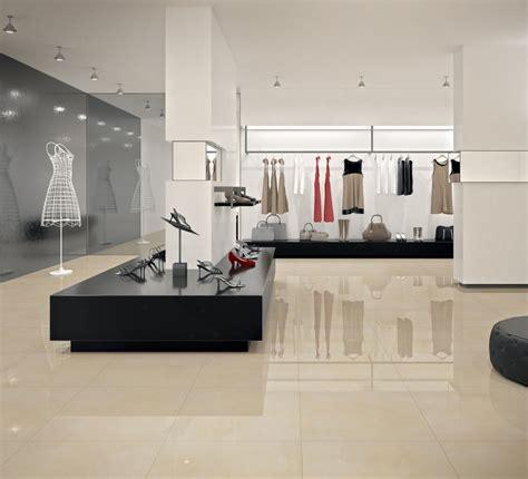 pavimento gres porcellanato effetto marmo gres effetto marmo moda ceramica