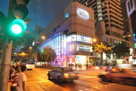 new year singapore malls closed funan digitalife mall closing next year to be redeveloped