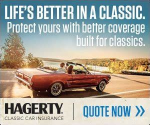 Motor Car Insurance Quote by The Up Coming C3 Corvette The Essence Of Classic Cars