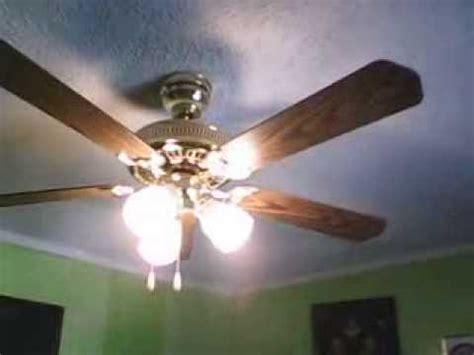 ls plus ceiling fan hton bay landmark plus ceiling fan